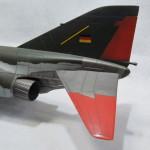 F-4F_4
