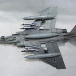 F-4F_5