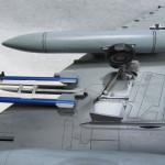 F-4F_6