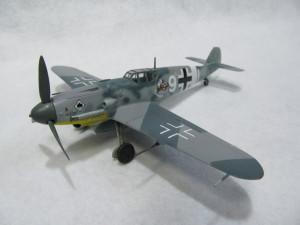 Bf109G_1