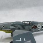 Bf109G_4