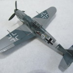 Bf109G_2