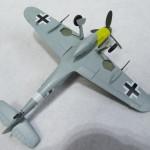 Bf109G_5