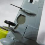 Bf109G_6
