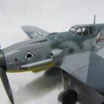 Bf109G_3