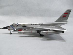 B-58A_1