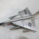 B-58A_3