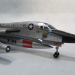 B-58A_4
