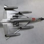 B-58A_5