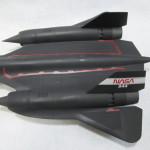 SR-71_4