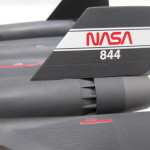 SR-71_5