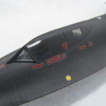 SR-71_3