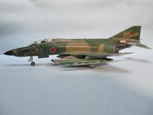 RF-4E_1