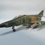 RF-4E_3