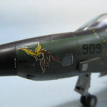 RF-4E_4