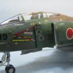RF-4E_5