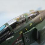 RF-4E_6