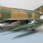RF-4E_7