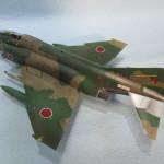 RF-4E_8