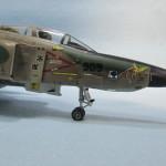 RF-4E_9