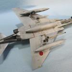 RF-4E_10