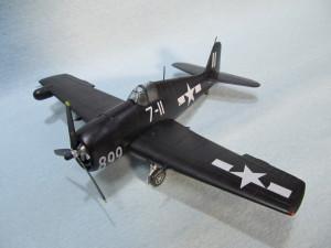 F6F_8
