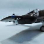 F6F_3