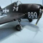 F6F_4