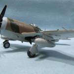 P-47D_2