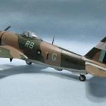 P-47D_4