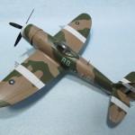 P-47D_3