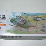 UH-1H_9