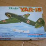 Yak-15_9