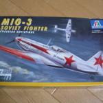 MiG-3_9