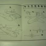 Yak-15_12