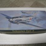 Yak-3_9