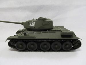 T-34/85_1