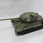 T-34/85_2