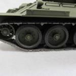 T-34/85_6