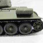 T-34/85_7
