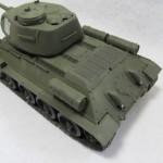 T-34/85_4