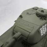 T-34/85_3