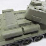 T-34/85_5