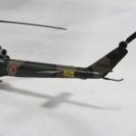 UH-1H_7