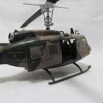 UH-1H_6