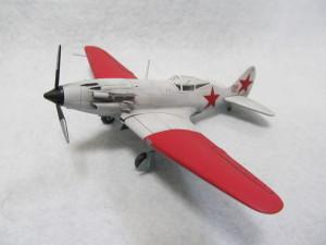 MiG-3_1