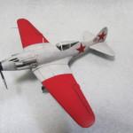 MiG-3_3