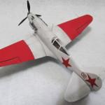 MiG-3_4