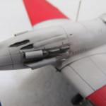 MiG-3_5