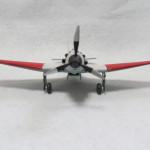 MiG-3_8